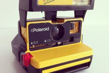 Polaroid Job Pro 2 / http://instantclick.co/product/polaroid-job-pro-2