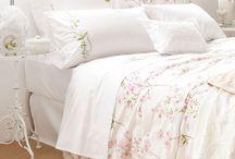 Bedrooms! ♡