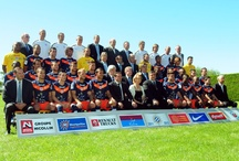 Ligue1 / Best pictures from the French soccer League 1 teams (Season 2012-2013)