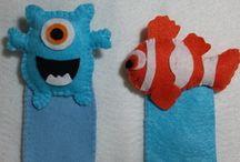 Dedoches Nemo