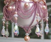 bolas perlas