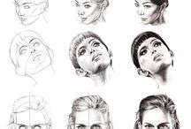 gezichten