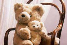 DBK Bears Photos