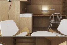 architecture - house ideas