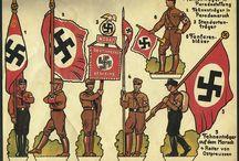 Soldatini di carta