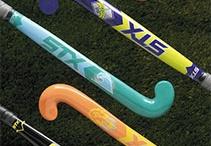 Hockey attire