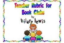 Early Years Reading / Ideas for teaching young children - strategies, phonics,