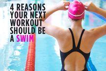 OXBOLD Swimming Lesson Kuala Lumpur / Learn to Swim Lesson Kuala Lumpur