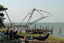 5 Days Kerala Holiday Tour package for Rs 12,000. / http://travelgowell.in/kerala-holidays/5-days-kerala-tour-packages/cochin-alappy-kovalam-kanyakumari.html.5 Days Kerala Tour package for Rs 12,000.covering Cochin,Alappy houseboat,Kovalam and Kanyakumri