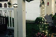 New Yard ideas!!!