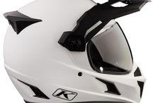 MX / Motocross / Enduro