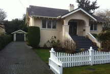 Victoria Homes and Properties / Real Estate with Victoria Homes and Properties.com
