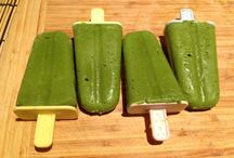 Matcha green tea recipes / Recipes using Kenko matcha green tea powder. Green tea Lattes, Matcha Green Tea smoothies, Green Tea cakes, green tea ice cream, matcha cakes. Most are original recipes from Kenkotea.com.au with some from other food bloggers. Enjoy!
