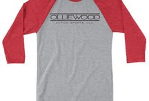 Olliewood Action Sports
