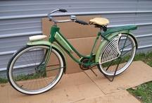 Bikes We Like :)