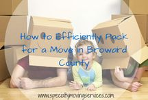 Broward Movers / Find a trusted and reliable moving company in Broward Coutny Fl. We're #1 moving and packing company, located in West Park!!