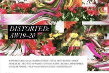 textile design trends