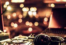 Музыка в стиле хаус
