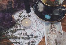 *Witchery* / Wicca is an religion!