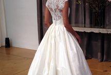 Bridal / by Anne Kidd