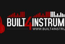 Places to Visit / The #1 Site To Buy High Quality Beats At An Affordable Price. Download Free Hip Hop Instrumentals