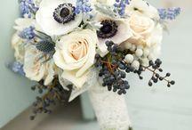 Flowers/Bouquet