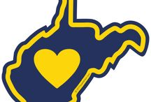 Heart in West Virginia / Follow your Heart, it will lead you Home!