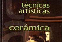literatura ceramica