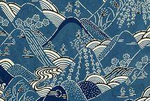 pattern Anna