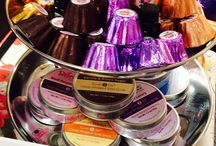 BonBliss at Spas & Stores
