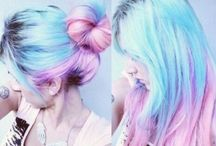 ❤❤ #hair