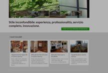 Immobili Residenziali a Rimini / Agenzia immobiliare porta montanara