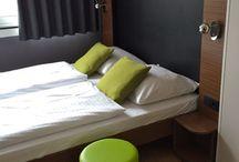 Hotels - Empfehlungen