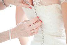 homemade matrimonial