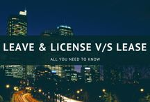 Real Estate Legal Matters