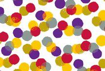 Wa pattern