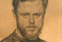 H.W. Mesdag
