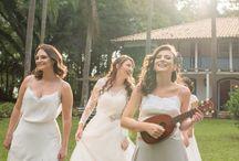 Posts no Blog Noiva Ansiosa ♥ / Bem-vindo ao Noiva Ansiosa. Este é um espaço dedicado a compartilhar o que há de melhor no universo de casamentos, referências simples, autênticas, originais e repletas de amor! ♥ #noivaansiosa #blogdecasamento #wedding #casamento