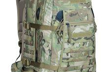 Wanderrucksack / Echt fetter Rucksack der einiges wegsteckt! 129,99€  http://www.dasbestezeug.de/rucksack-tasmanian-tiger-mission-bag/  #rucksack #outdoor #trekkingrucksack #rucksäcke #backpack #backpacker