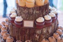 wedding   the cake