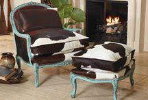 Fantastic Furniture / by Kendall's Mom