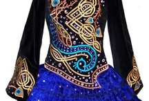 Dance Dresses With Style