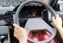 car design Innovation