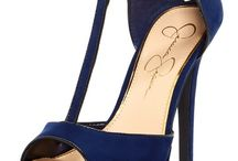 Los Zapatos de lily