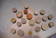 Money crafts