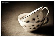 Tazas / Tazas, tacitas, bol, boles, mugs, ..todo lo relacionados con disfrutar de una buena bebida caliente o fría