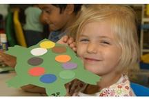 Kids : Child Development