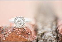 M&L Wedding Rings / Wedding Rings.