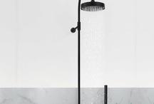 Bathrooms   02