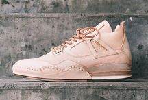 HENDER SCHEME / HANDMADE  sneakers  Japan